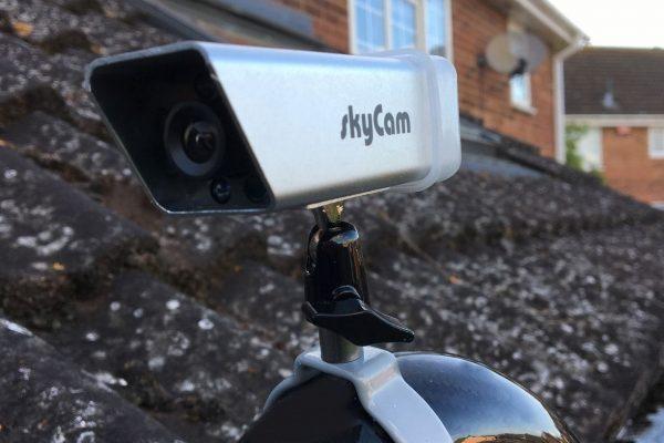 Tagrende-kamera-2_1600